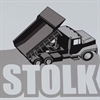 Club 100 - N & W  Stolk  Earthmoving