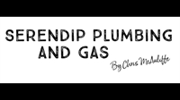 Club 100 -  Serendip  Plumbing &  Gas