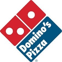 Domino's Pizza Corio