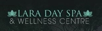 Lara Day Spa & Wellness Centre