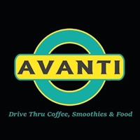 Avanti Drive Thru Coffee