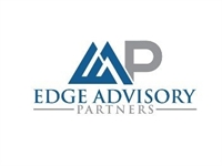 Club 100 -  Edge  Advisory  Partners