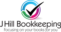 J Hill Bookkeeping