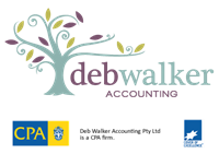 Deb  Walker  Accounting