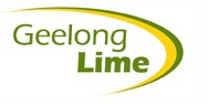 Geelong  Lime